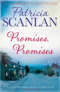 Cover Promises, Promises