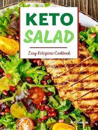 Cover Keto Salad