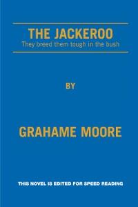 Cover The Jackeroo