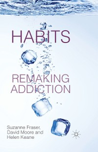 Cover Habits: Remaking Addiction