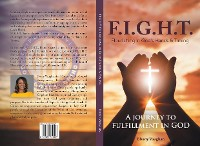 Cover F.I.G.H.T. Flourishing in God's Hands and Timing