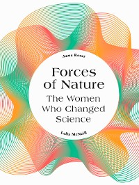 Cover Forces of Nature