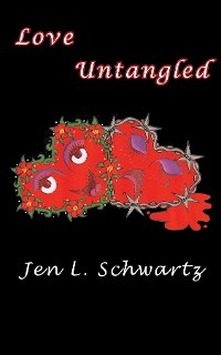 Cover Love Untangled