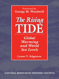 Cover The Rising Tide