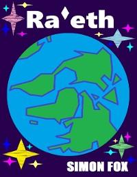 Cover Ra'eth