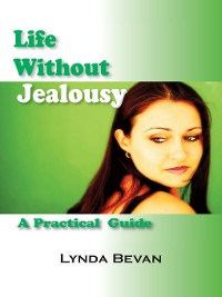 Cover Life Without Jealousy