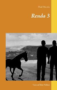 Cover Renda 3