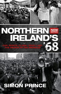 Cover Northern Ireland's '68