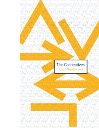 Cover Connectives