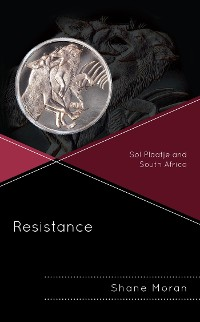 Cover Resistance