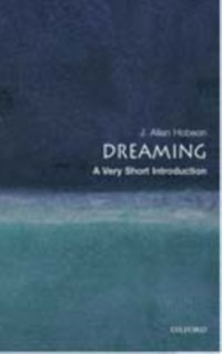 Cover Dreaming: A Very Short Introduction