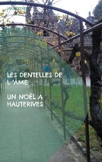 Cover Les dentelles de l'âme