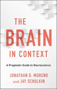 Cover The Brain in Context