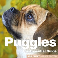 Cover Puggles