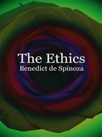 Cover The Ethics