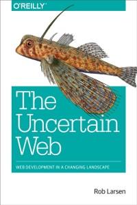Cover Uncertain Web