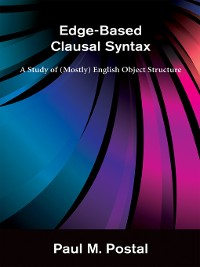 Cover Edge-Based Clausal Syntax