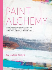 Cover Paint Alchemy