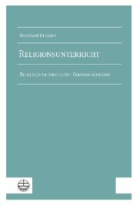 Cover Religionsunterricht