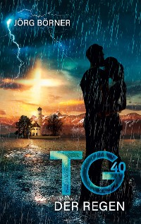Cover TG40