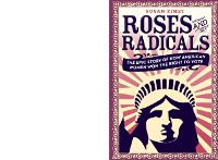 Cover Roses and Radicals