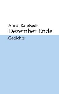 Cover Dezember Ende