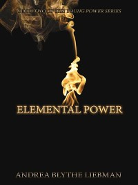 Cover Elemental Power