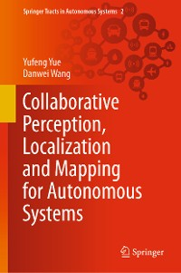 Cover Collaborative Perception, Localization and Mapping for Autonomous Systems