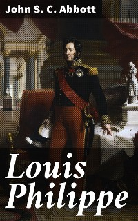Cover Louis Philippe