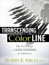 Cover Transcending the Color Line
