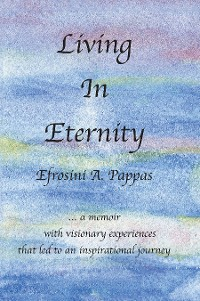 Cover Living in Eternity