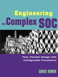 Cover Engineering the Complex SOC