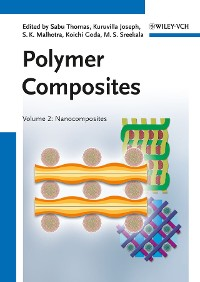 Cover Polymer Composites