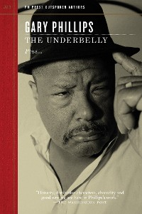 Cover Underbelly