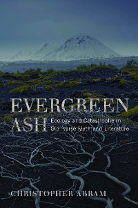 Cover Evergreen Ash