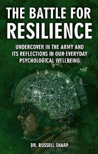 Cover The Battle for Resilience