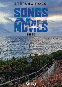 Cover Songs and movies