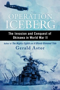 Cover Operation Iceberg