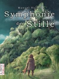 Cover Symphonie der Stille