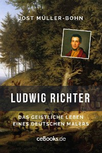 Cover Ludwig Richter
