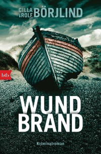 Cover Wundbrand