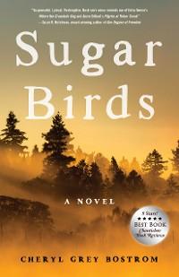 Cover Sugar Birds
