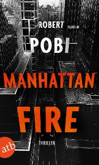 Cover Manhattan Fire