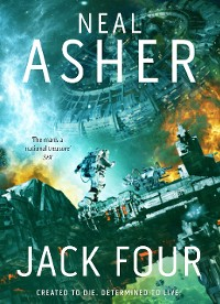 Cover Jack Four