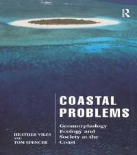 Cover Coastal Problems