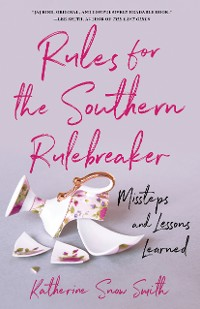 Cover Rules for the Southern Rule Breaker