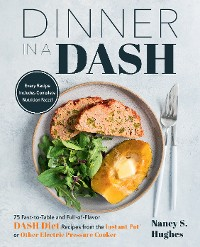 Cover Dinner in a DASH