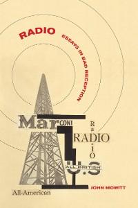 Cover Radio