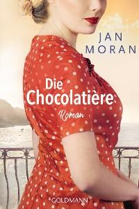 Cover Die Chocolatière