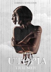 Cover Utopia 01 - Träumer